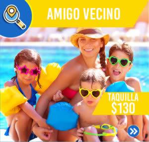 AMIGO-VECINO-2020
