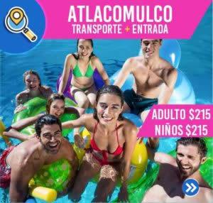 ATLACOMULCO