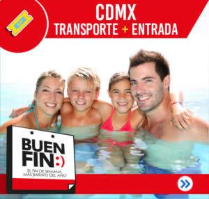 BUEN-FIN-CDMX