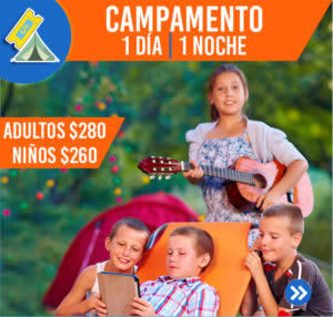 CAMPAMENTO-(1-DÍA,-1-NOCHE)-2020