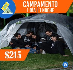 CAMPAMENTO-1-DIA