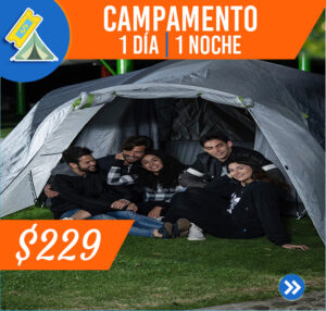CAMPAMENTO-1-DIA-dic
