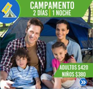 CAMPAMENTO-(2-DÍAS,1-NOCHE)-2020