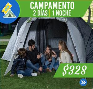 CAMPAMENTO-2-DIA-dic