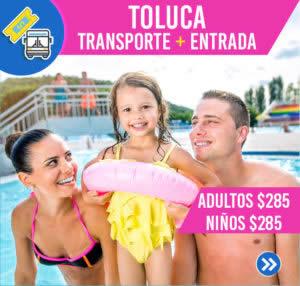 P.TOLUCA-2020