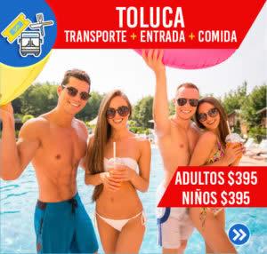 TOLUCA-(TRANSPORTE,-ENTRADA,-COMIDA)-2020