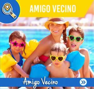 amigo_vecino