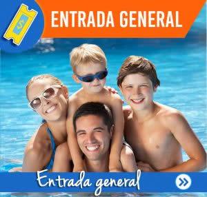 entrada_general