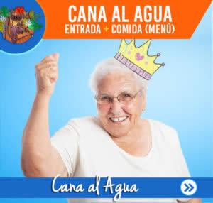 cana_al_agua2
