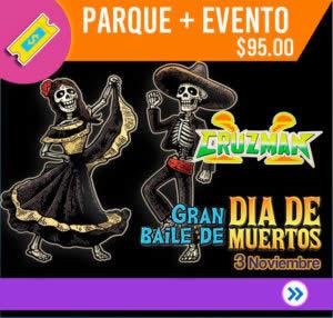 baile_muertos_parque+evento