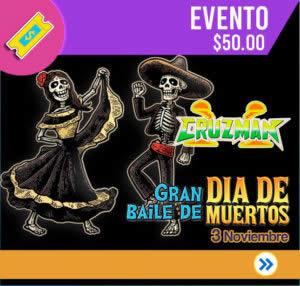 baile_muertos_soloentrada