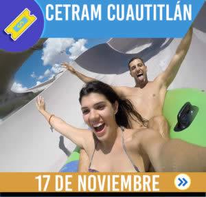 CETRAM