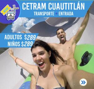 cuautitlan