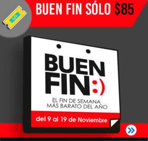 BUEN-FIN
