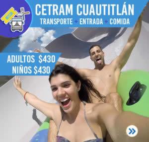 CUAUTITLÁN-(TRANSPORTE,-ENTRADA,-COMIDA)