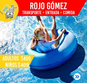 ROJO-GÓMEZ-(TRANSPORTE,-ENTRADA,-COMIDA)-2020