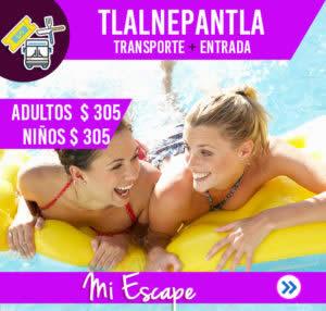 TLALNEPANTLA-(TRANSPORTE,-ENTRADA)