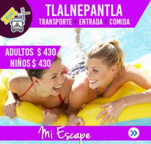 TLALNEPANTLA-(TRANSPORTE,-ENTRADA,-COMIDA)