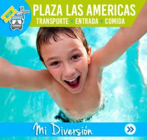 plazaamericas2