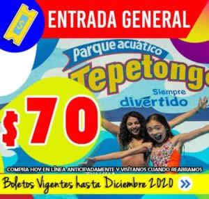 PAQUETES-TEPETONGO-promocion70-2020