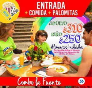 PAQUETE-TEPETONGO-ENTRADA+ALIMENTOS-2020 (1)