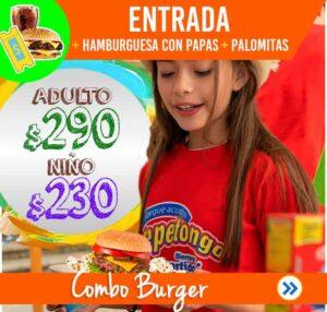 PAQUETE-TEPETONGO-ENTRADA+HAMBURGUESA+REFRESO-2020