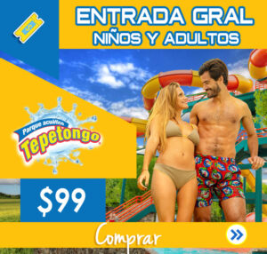 paquetes-_ENTRADA-99