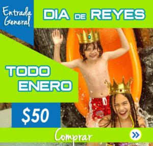 paquete-_dia-de-reyes-TODO-ENERO